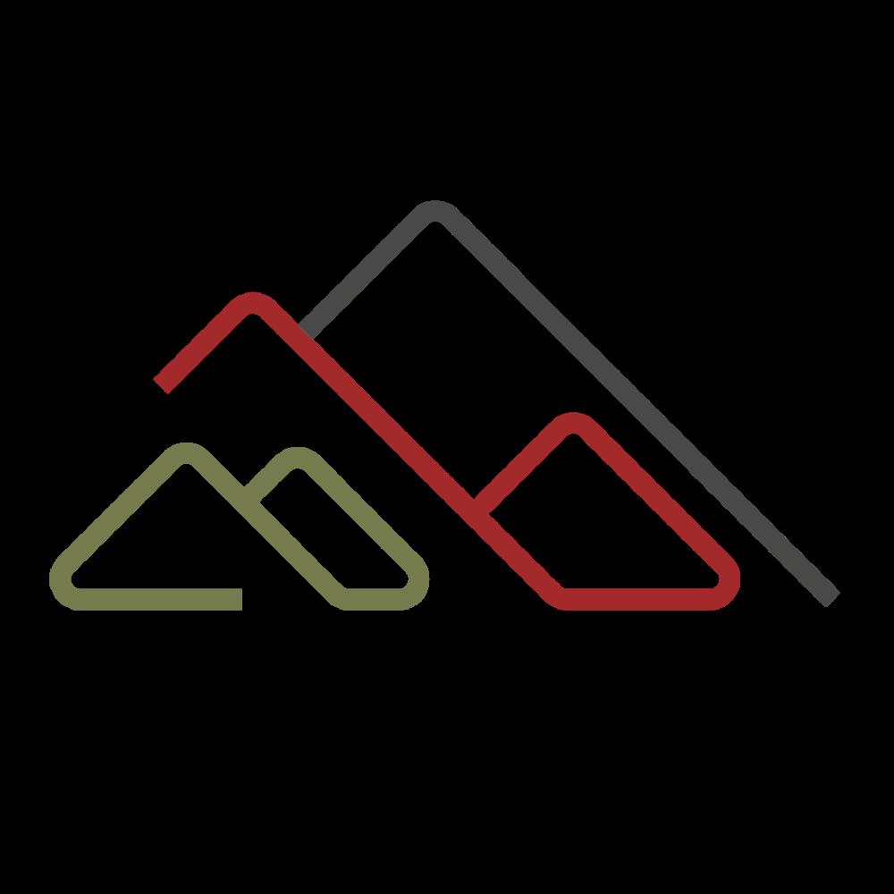 Logo Hovden Fjellstoge